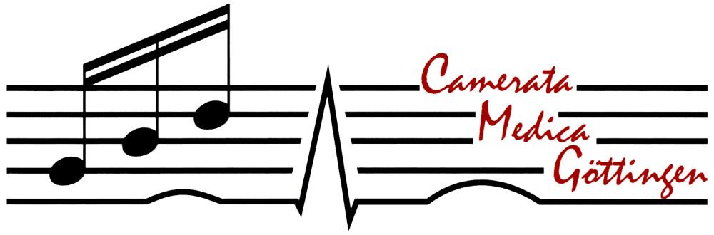 Camerata-Medica.de