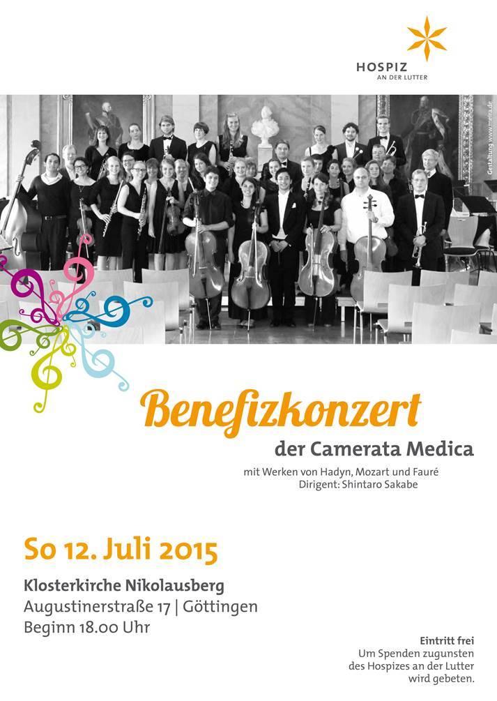 Plakat_Benefizkonzert_2015