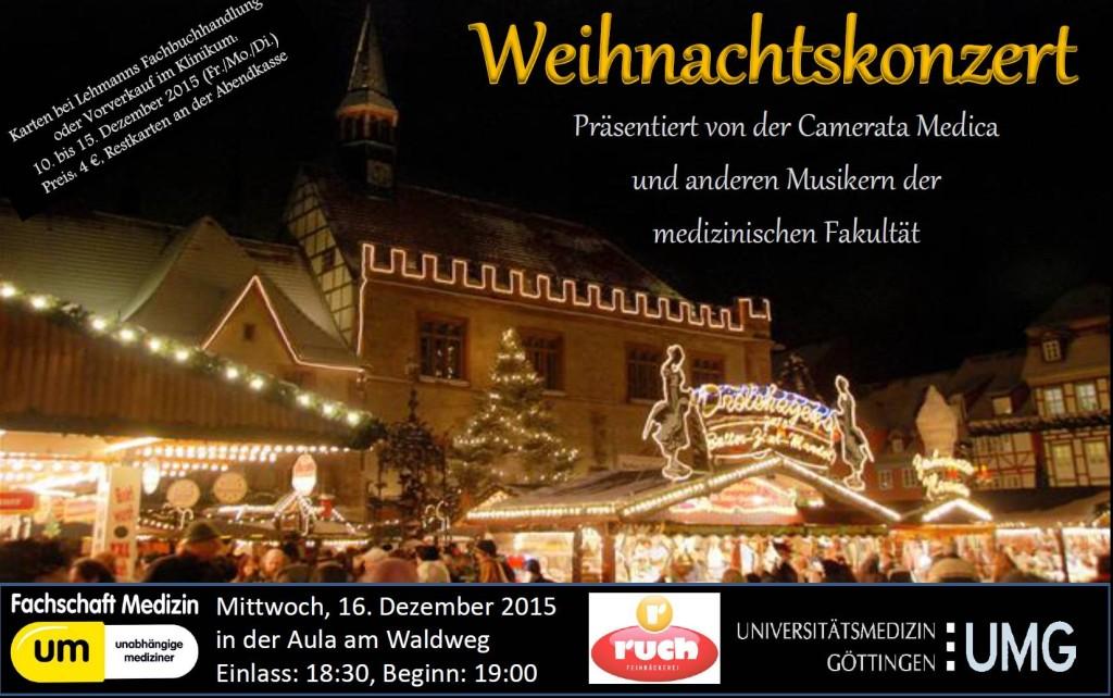 Plakat_Winterkonzert_CMG